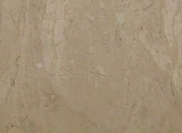 阿曼米黄大理石