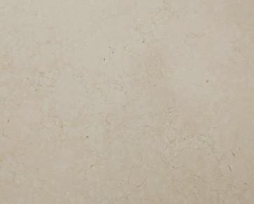 埃及米黄大理石