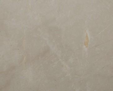 白金米黄大理石