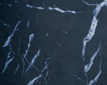 黑白根大理石
