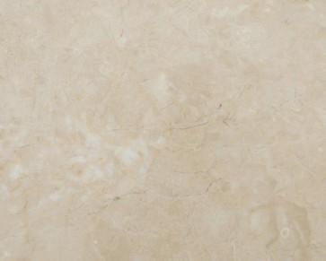 路易十三大理石