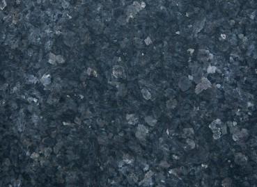 绿星花岗岩